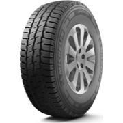 Michelin Agilis Alpin - PitstopShop