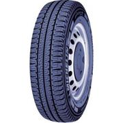 Michelin Agilis Camping - PitstopShop