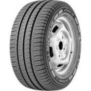 Michelin Agilis+ - PitstopShop