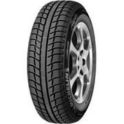Michelin Alpin A3 - PitstopShop