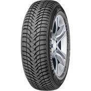 Michelin Alpin A4 - PitstopShop