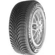 Michelin Alpin A5 - PitstopShop