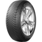 Michelin Alpin A5 Selfseal - PitstopShop