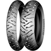 Michelin Anakee 3 - PitstopShop