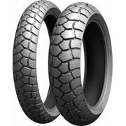 Michelin Anakee Adventure - PitstopShop