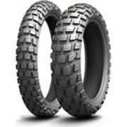 Michelin Anakee Wild - PitstopShop