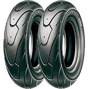 Michelin Bopper - PitstopShop