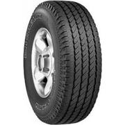 Michelin Cross Terrain SUV - PitstopShop