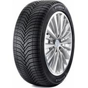 Michelin CrossClimate SUV - PitstopShop