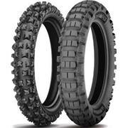 Michelin Desert Race - PitstopShop