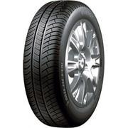 Michelin Energy E3A - PitstopShop
