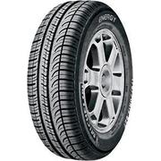 Michelin Energy E3B-1 - PitstopShop