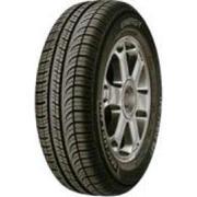 Michelin Energy E3B - PitstopShop