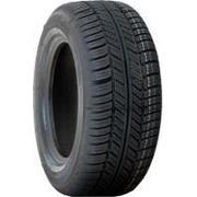 Michelin Energy MXT - PitstopShop