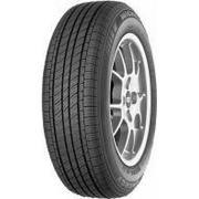 Michelin Energy MXV4+ - PitstopShop