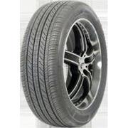 Michelin Energy MXV8 - PitstopShop