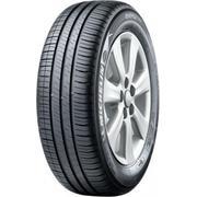 Michelin Energy XM2 - PitstopShop