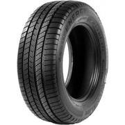 Michelin Energy XT2 - PitstopShop