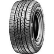 Michelin Energy XV1 - PitstopShop