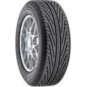 Michelin HydroEdge - PitstopShop