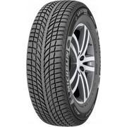 Michelin Latitude Alpin 2 - PitstopShop