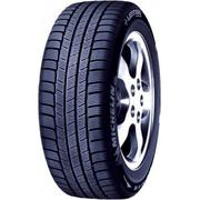 Michelin Latitude Alpin HP - PitstopShop