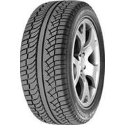 Michelin Latitude Diamaris - PitstopShop