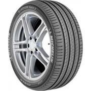 Michelin Latitude Sport 3 - PitstopShop