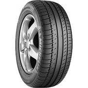 Michelin Latitude Sport - PitstopShop