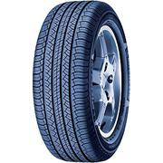 Michelin Latitude Tour HP 205/70 R15 96H - PitstopShop