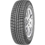Michelin Latitude X-Ice - PitstopShop