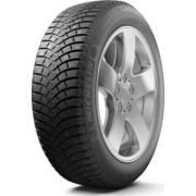 Michelin LATITUDE X-ICE NORTH 2 + - PitstopShop