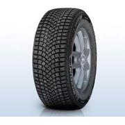 Michelin LATITUDE X-ICE NORTH 2 - PitstopShop
