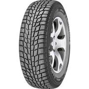 Michelin Latitude X-Ice North - PitstopShop