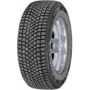 Michelin Latitude X-Ice North Xin2 - PitstopShop