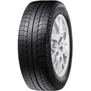 Michelin Latitude X-Ice Xi2 - PitstopShop