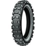 Michelin M12 - PitstopShop
