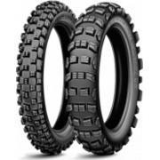 Michelin M12 XC - PitstopShop