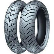 Michelin Macadam 100X - PitstopShop