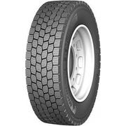 Michelin MULTIWAY D Retread - PitstopShop