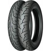 Michelin Pilot Activ - PitstopShop