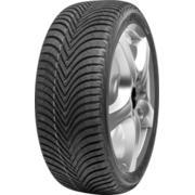 Michelin Pilot Alpin PA5 - PitstopShop