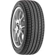 Michelin Pilot Exalto PE2 - PitstopShop