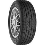 Michelin Pilot HX MXM4 - PitstopShop