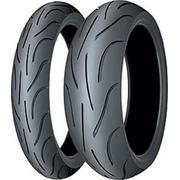 Michelin Pilot Power - PitstopShop