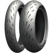 Michelin Pilot Power RS+ - PitstopShop