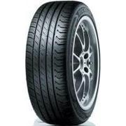Michelin Pilot Preceda - PitstopShop
