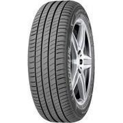Michelin Pilot Primacy 3 - PitstopShop