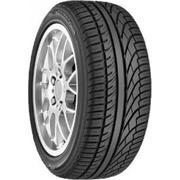 Michelin Pilot Primacy - PitstopShop