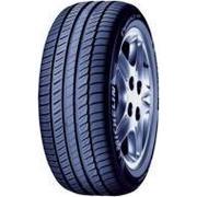 Michelin Pilot Primacy HP - PitstopShop